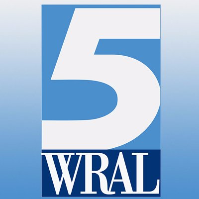 WRAL: «Hurricane Dorian could affect North Carolina by