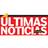 ultimasnoticiasenred.com.mx