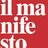 ilmanifesto.it