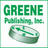 greenepublishing.com