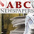 abcnewspapers.com