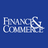 finance-commerce.com