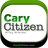 carycitizen.com