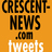 The Crescent-News