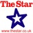 thestar.co.uk